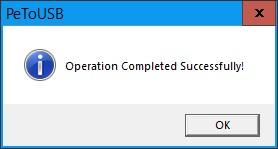 Что делать если Виндовс не удается завершить форматирование microsd