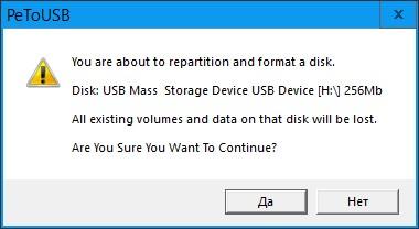 Почему не форматируется карты памяти microsd