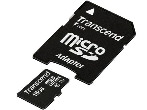Почему не форматируется microsd карта что делать